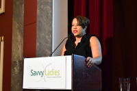 Savvy Ladies 12th Annual Benefit Gala #36