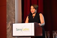 Savvy Ladies 12th Annual Benefit Gala #41