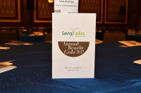 Savvy Ladies 12th Annual Benefit Gala #150