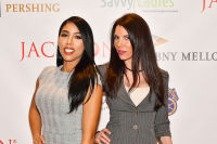 Savvy Ladies 12th Annual Benefit Gala #62
