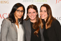 Savvy Ladies 12th Annual Benefit Gala #95
