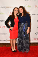 Savvy Ladies 12th Annual Benefit Gala #159