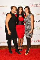 Savvy Ladies 12th Annual Benefit Gala #240