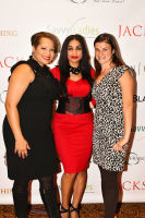 Savvy Ladies 12th Annual Benefit Gala #245