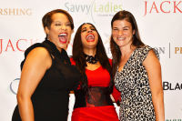 Savvy Ladies 12th Annual Benefit Gala #243