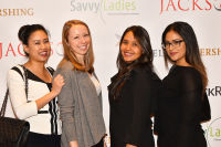Savvy Ladies 12th Annual Benefit Gala #257