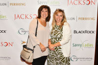 Savvy Ladies 12th Annual Benefit Gala #259