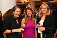 Savvy Ladies 12th Annual Benefit Gala #283