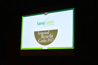 Savvy Ladies 12th Annual Benefit Gala #309