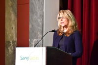 Savvy Ladies 12th Annual Benefit Gala #312