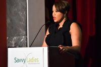 Savvy Ladies 12th Annual Benefit Gala #341