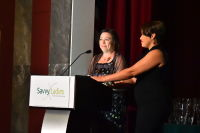 Savvy Ladies 12th Annual Benefit Gala #360