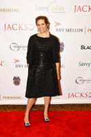 Savvy Ladies 12th Annual Benefit Gala #144