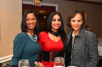 Savvy Ladies 12th Annual Benefit Gala #512