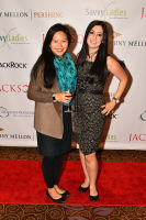 Savvy Ladies 12th Annual Benefit Gala #517
