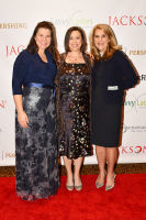 Savvy Ladies 12th Annual Benefit Gala #193