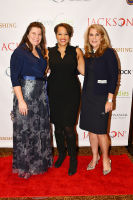 Savvy Ladies 12th Annual Benefit Gala #201