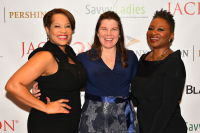 Savvy Ladies 12th Annual Benefit Gala #200