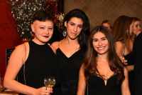 Friends of Caritas Cubana 10th Year Anniversary Fundraiser  #114