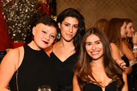 Friends of Caritas Cubana 10th Year Anniversary Fundraiser  #120