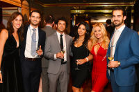 Friends of Caritas Cubana 10th Year Anniversary Fundraiser  #116