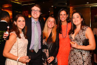 Friends of Caritas Cubana 10th Year Anniversary Fundraiser  #171