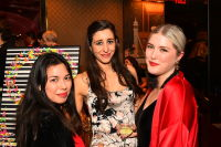 Friends of Caritas Cubana 10th Year Anniversary Fundraiser  #186