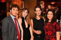 Friends of Caritas Cubana 10th Year Anniversary Fundraiser  #182