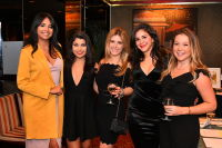 Friends of Caritas Cubana 10th Year Anniversary Fundraiser  #214