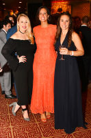 Friends of Caritas Cubana 10th Year Anniversary Fundraiser  #249