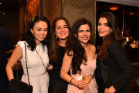 Friends of Caritas Cubana 10th Year Anniversary Fundraiser  #269
