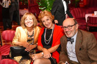 Friends of Caritas Cubana 10th Year Anniversary Fundraiser  #285