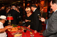 Friends of Caritas Cubana 10th Year Anniversary Fundraiser  #295