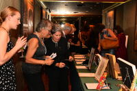 Friends of Caritas Cubana 10th Year Anniversary Fundraiser  #289