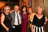 Friends of Caritas Cubana 10th Year Anniversary Fundraiser  #292