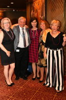 Friends of Caritas Cubana 10th Year Anniversary Fundraiser  #37