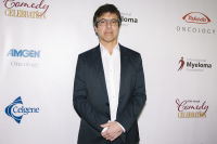 IMF Comedy Celebration Hosted by Ray Romano #63