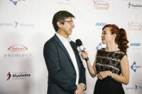 IMF Comedy Celebration Hosted by Ray Romano #66