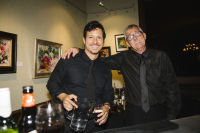 IMF Comedy Celebration Hosted by Ray Romano #70