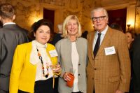 Audubon New York 2017 Keesee Award Luncheon #14
