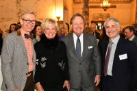 Audubon New York 2017 Keesee Award Luncheon #10
