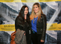 Global non-profit Beyond Type 1's Bike Beyond premiere at the Landmark Theater #30