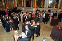 BCNY 69th Annual Fall Dance  #35