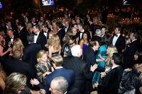 BCNY 69th Annual Fall Dance  #181