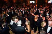 BCNY 69th Annual Fall Dance  #183