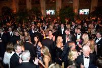 BCNY 69th Annual Fall Dance  #184