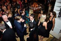 BCNY 69th Annual Fall Dance  #186