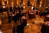 BCNY 69th Annual Fall Dance  #251