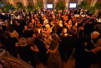 BCNY 69th Annual Fall Dance  #297
