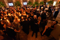 BCNY 69th Annual Fall Dance  #298